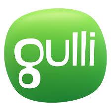Logo Gulli.jpg