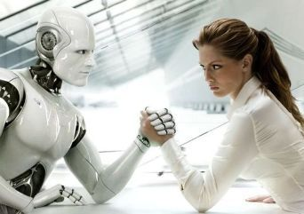 Jobs of the future - woman and robot.jpg