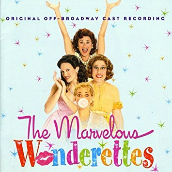 wonderettes cd.jpg