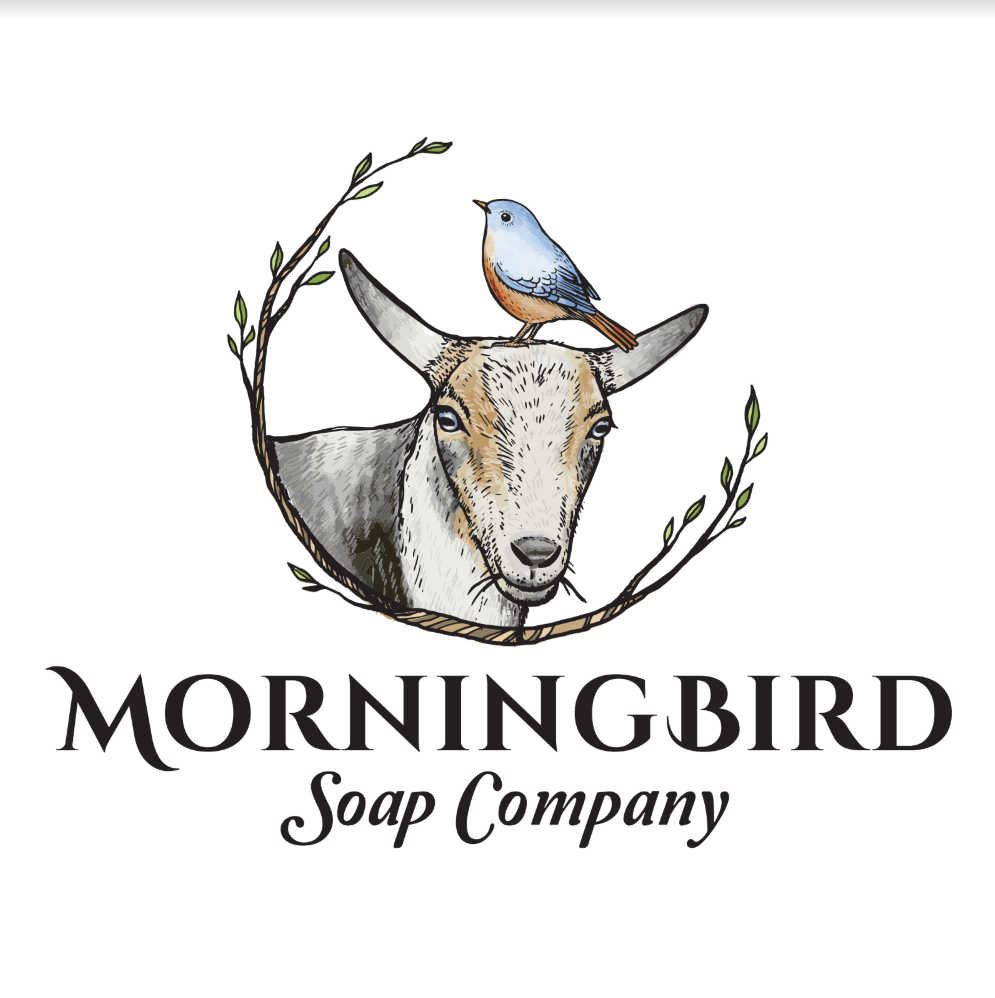 Morningbird Soap Company