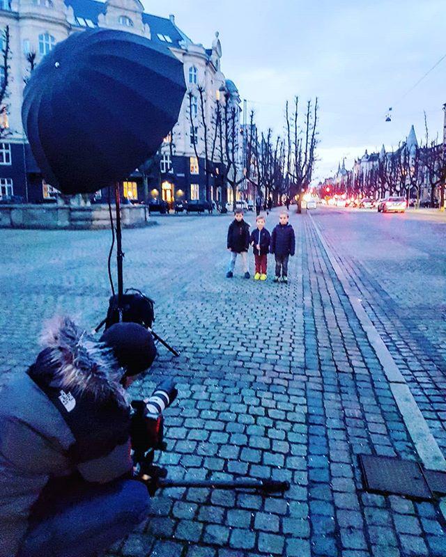 👦👱🏻👨🏼 #schmidtman #schmidtphotography #work #WorkLife #photo #kids