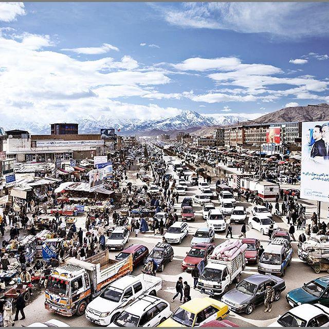 #TB Afghanistan.  #afghanistan #schmidtphotography #schmidtman #canon #photography #photo
