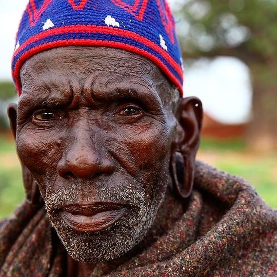 #Tb Tanzania. So many strong  faces.  #tanzania #schmidtphotography #foto #canon #work #africa #photography #photografer #mywork