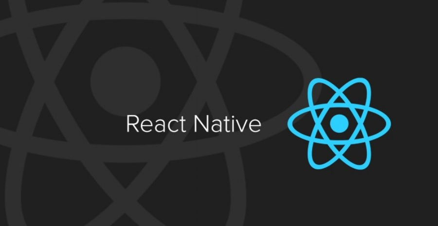 react-native-logo.jpg