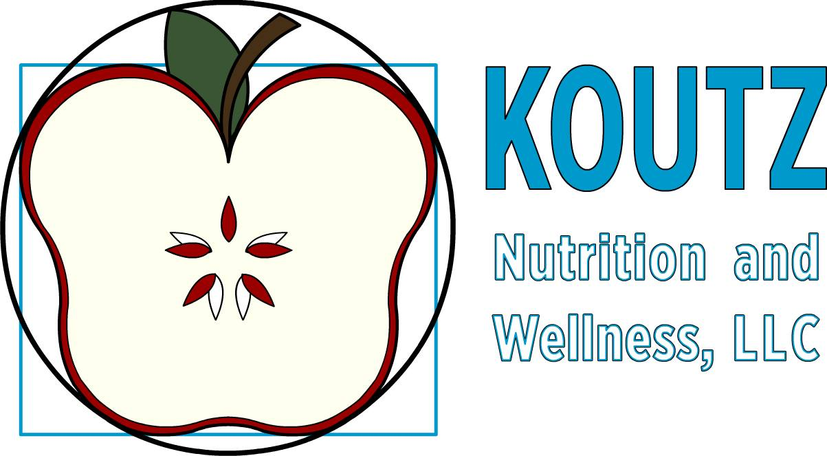 Koutz Nutrition & Wellness, LLC
