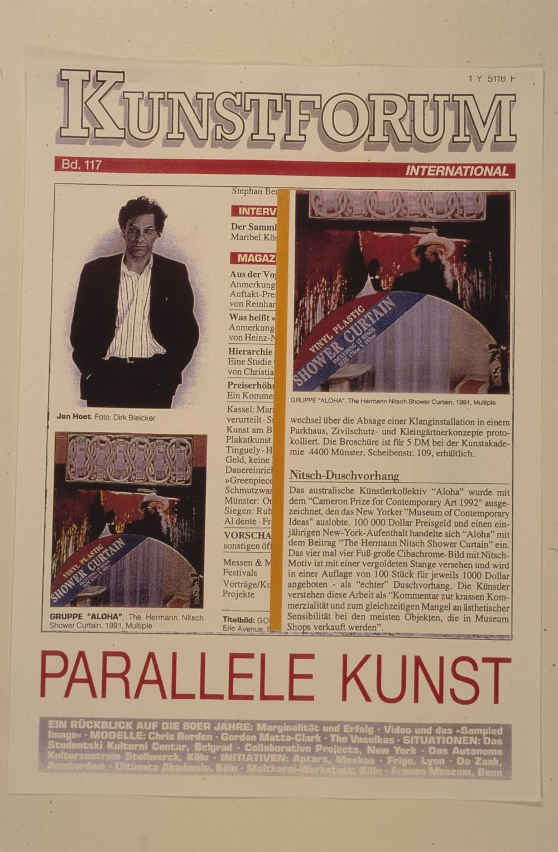 4 Kunstforum Shower Curtain.jpg
