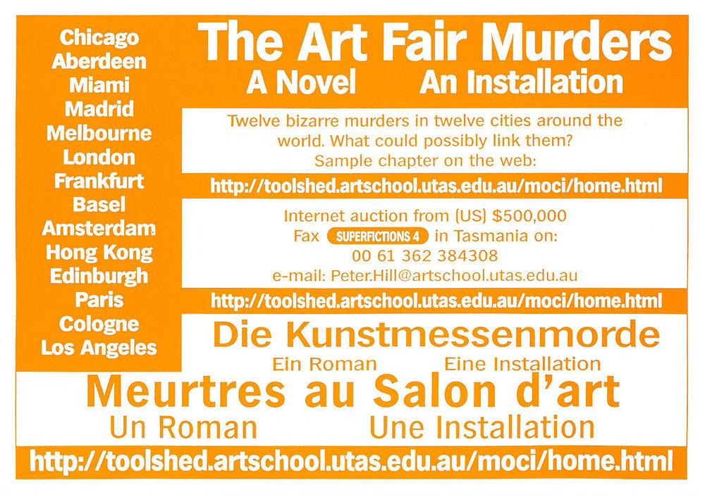 9 The Art Fair Murders.jpg