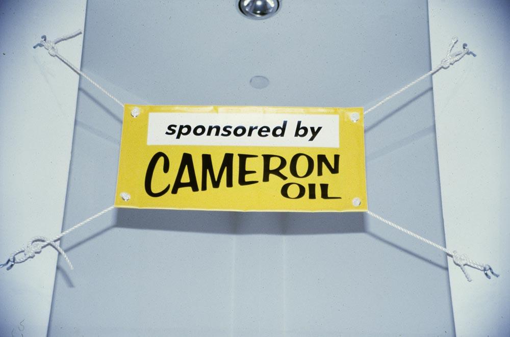 16 Cameron Oil banner.jpg
