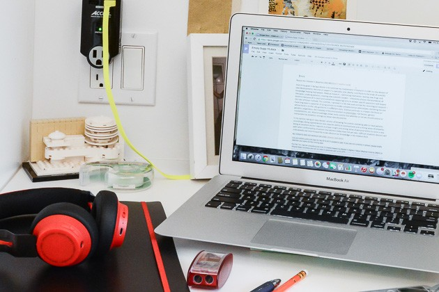 college-dorm-essentials-0988-desktop-630.jpg