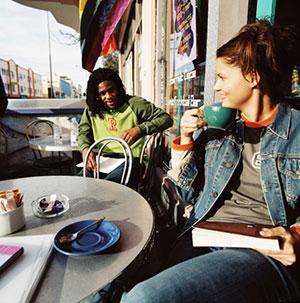 students-having-coffee.jpg