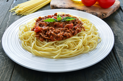 medium-566343-slowcooker-spagbol.jpg