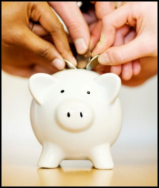 Tips-For-Rollover-Retirement-Fund-To-Roth-Ira.jpg