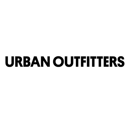 urban-outfitters_416x416.jpg