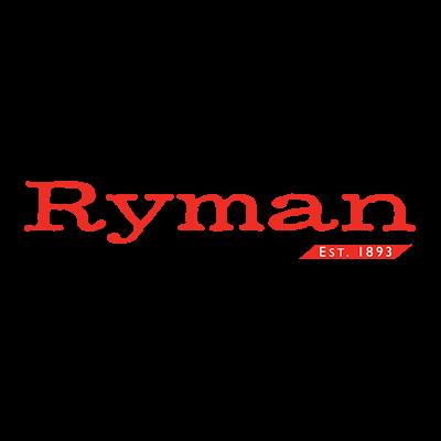 ryman-logo-400-x-400.png