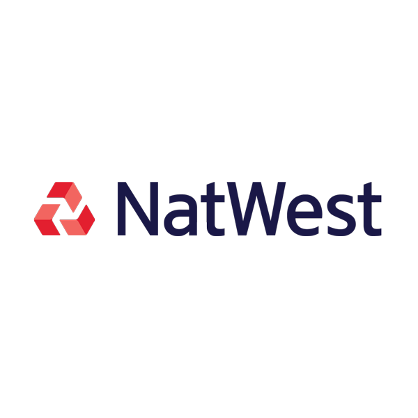 Natwest-Logo.png