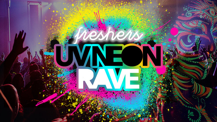UV+Neon2.jpg
