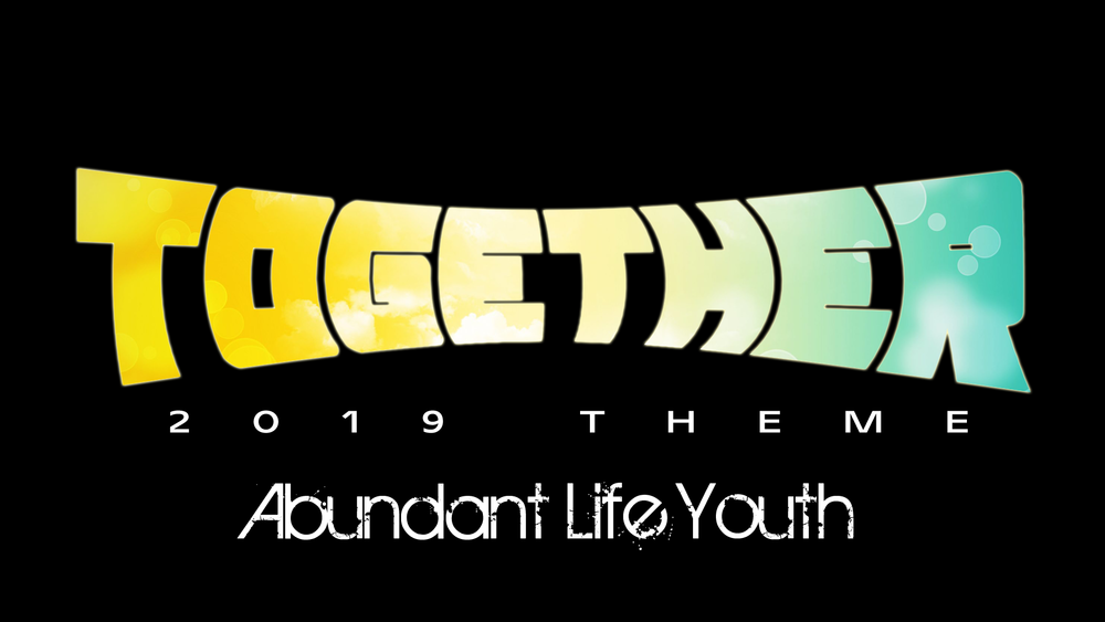 ALC Youth 2019_Theme.png