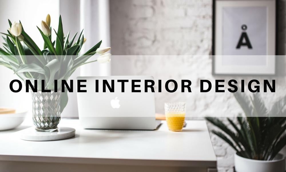 Sofia Sakare Interior Design Online Interior Design