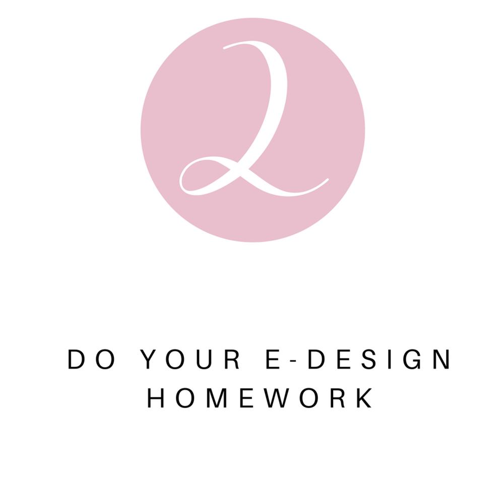 e-design process.png