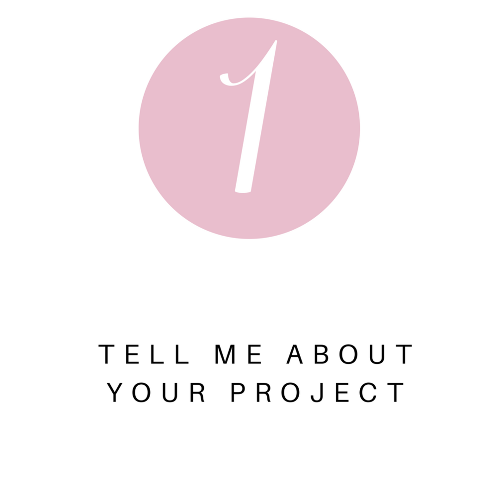 e-design process (1).png