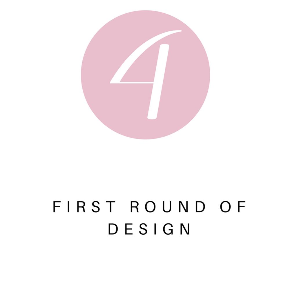 e-design process (3).png