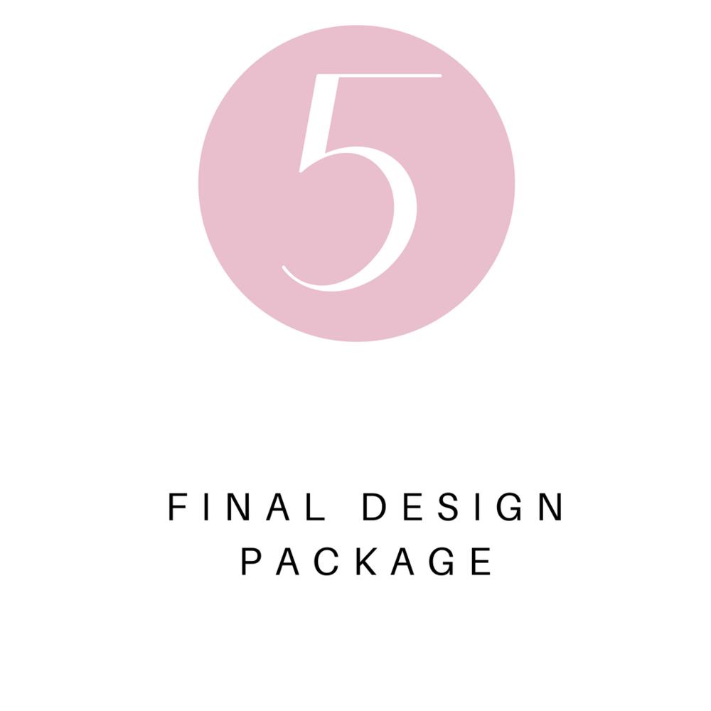 e-design process (4).png