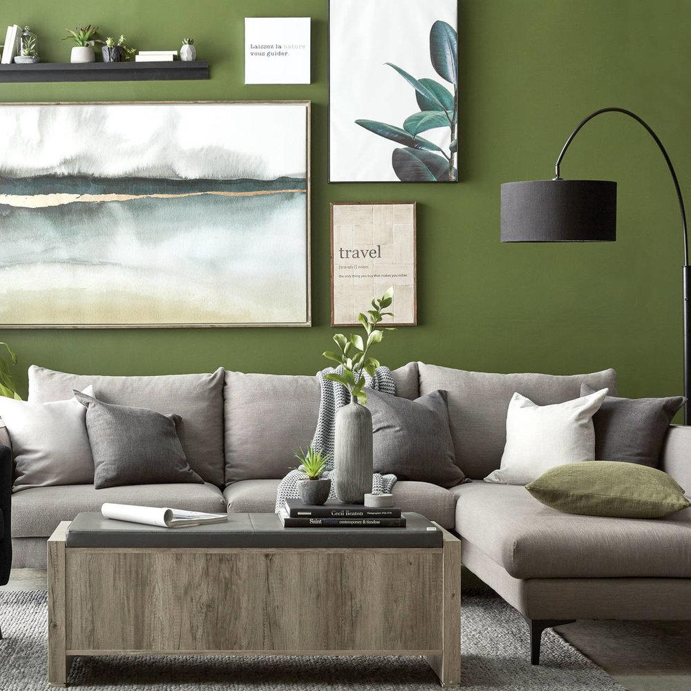 Sofia Sakare Interior Design