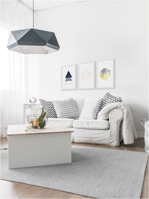 CLICK HERE TO SHOP THE LOOK FROM WAYFAIR.CA