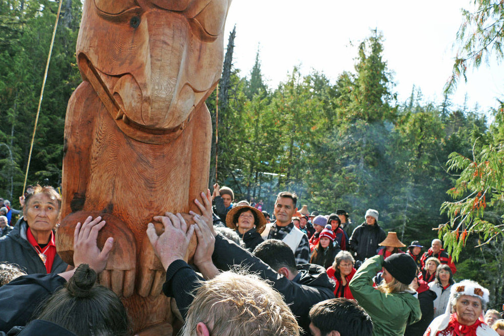 Lelu Totem Rising.jpg