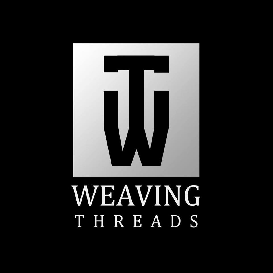 The Weaving Threads