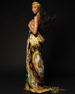 Image source: Versace