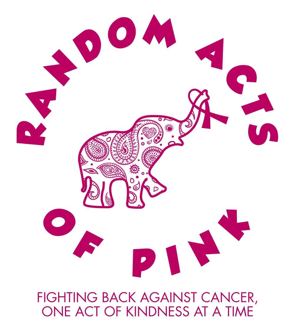 random-acts-pink-color.jpg