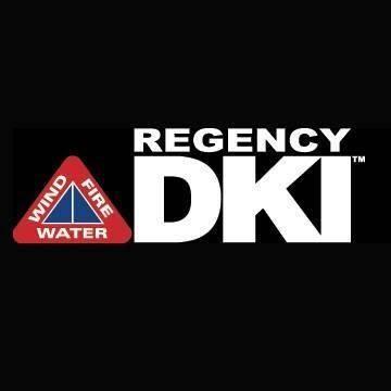 Regency DKI