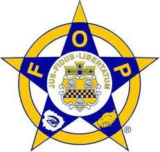 Fraternal Order of Police Lodge #118