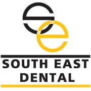 South East Dental