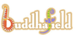 Buddhafield logo.jpg