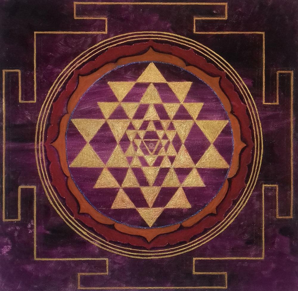 Sri Chakra straight.jpg