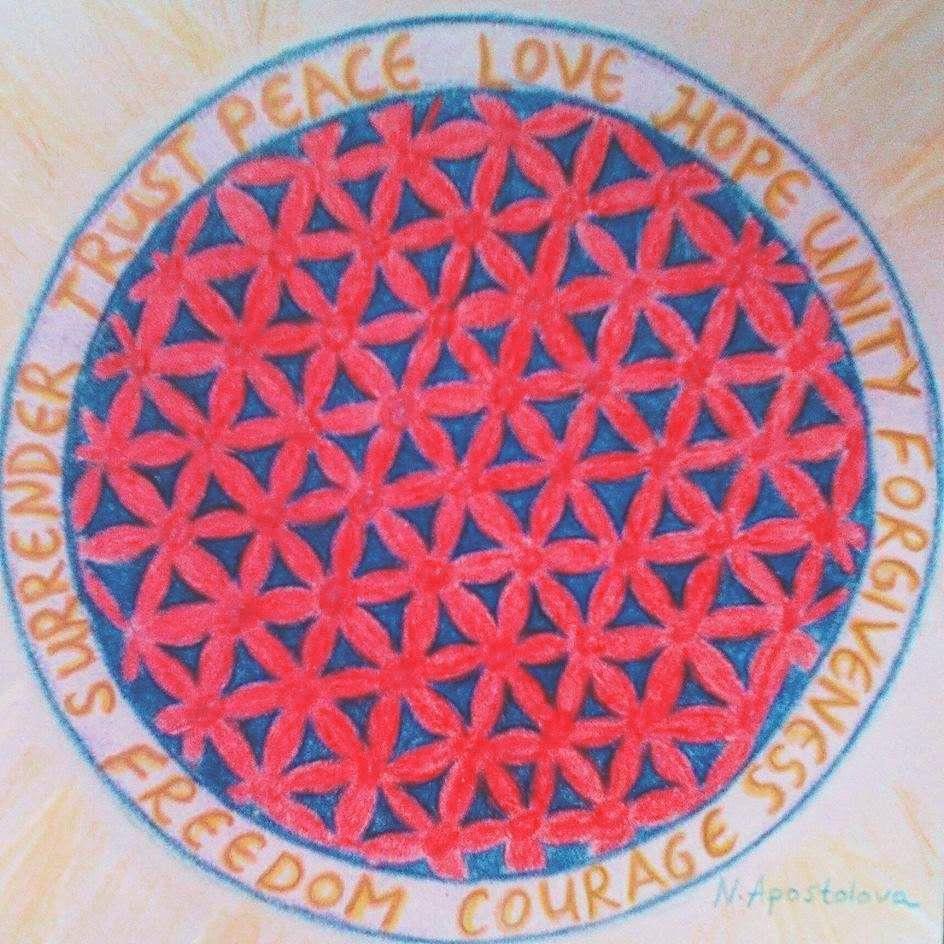 peace hope love star of life final edit.jpg