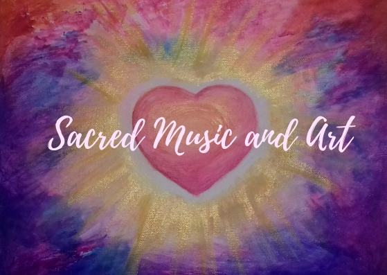 Sacred Music and Art