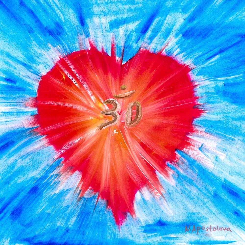 flower life final-10.jpg