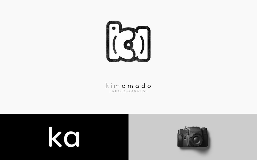 Kim-Amodo-portfolio copy.jpg