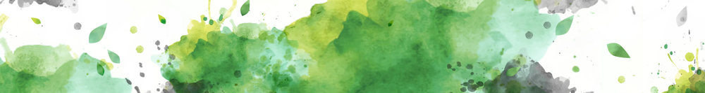 watercolour-banner.jpg