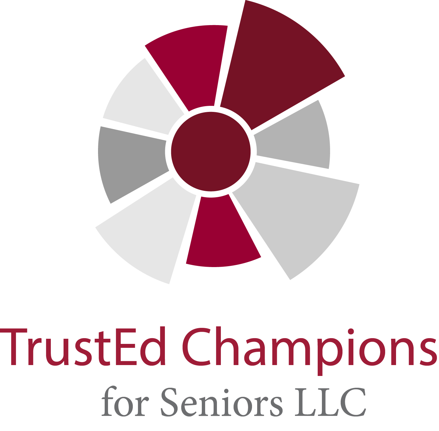TrustEd Champions for Seniors LLC
