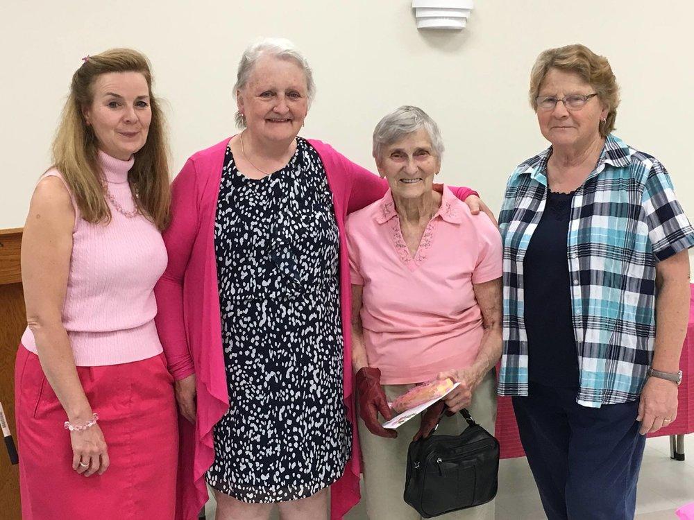 hospice muskoka volunteer 2.jpg
