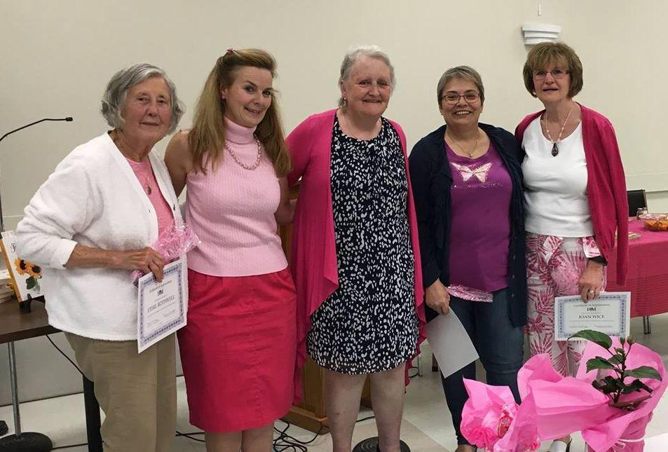 hospice muskoka volunteers.jpg