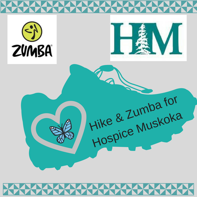 Copy of Hike for Hospice.png