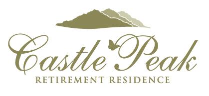Castle-Peak-Logo.jpg