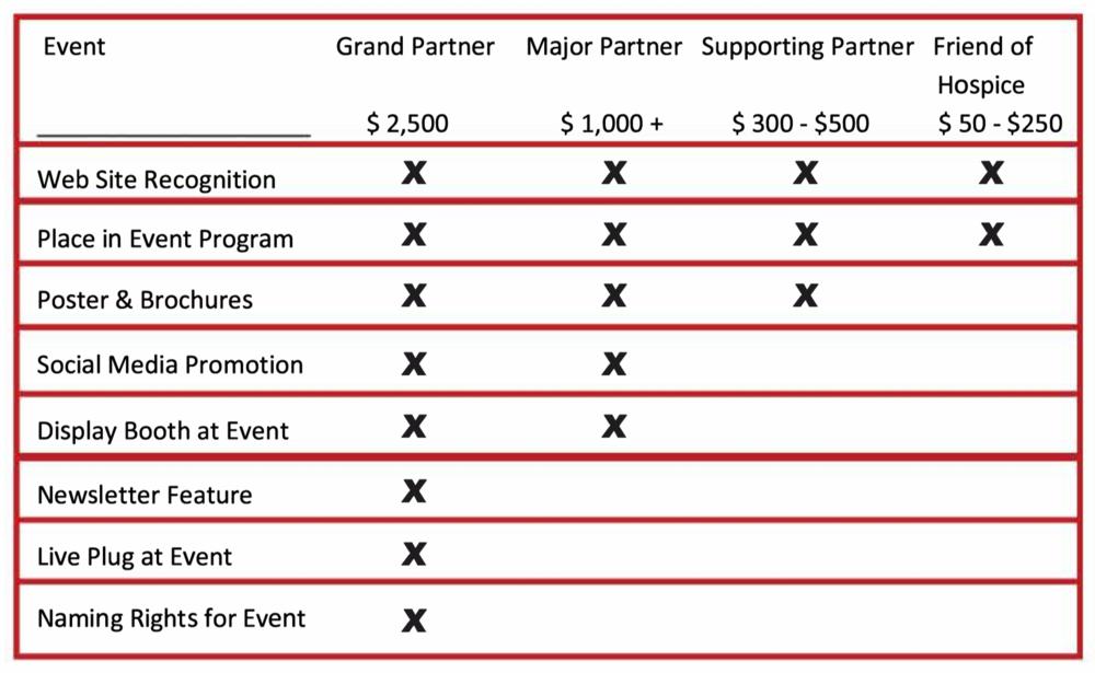 event-partners-hospice-muskoka