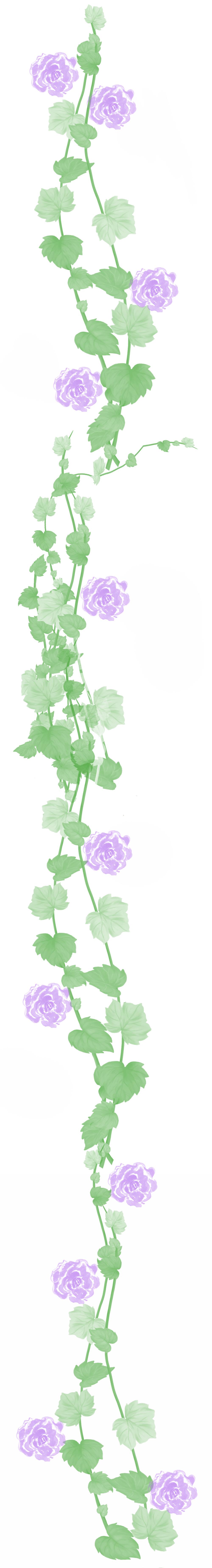 hospice-vine-flowers.jpg