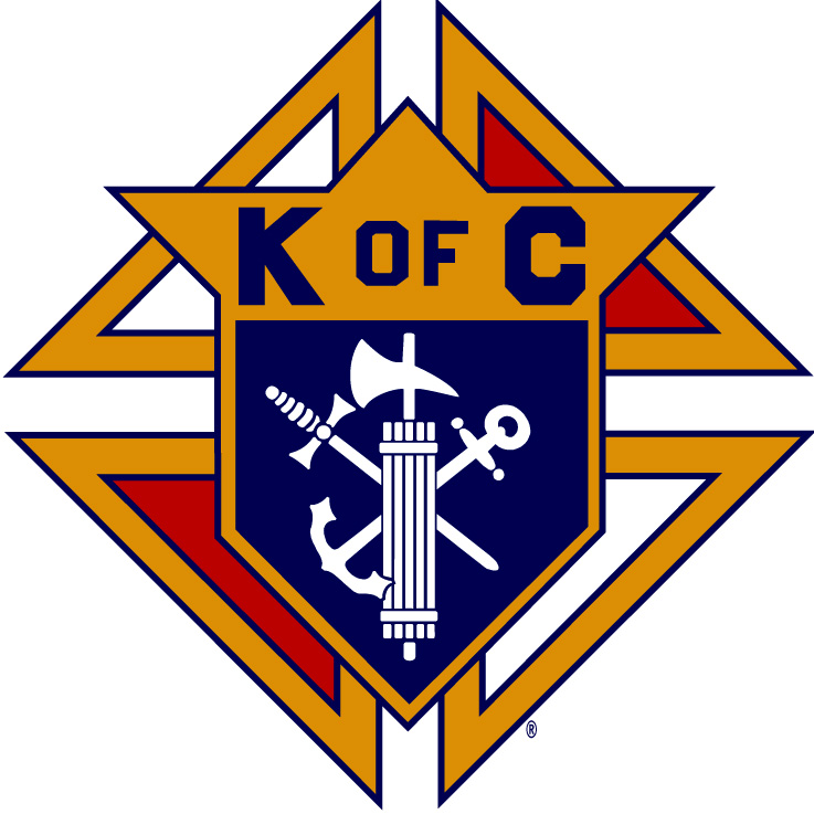 eomed K of C Insignia (1).jpg